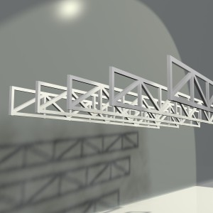 metallo-konstrukciya